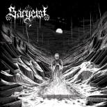SARGEIST - Unbound - 12
