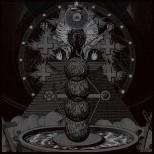 ORDER OF ORIAS - Ablaze - Digi CD