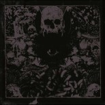 FLAGELLANT - Maledictum - Gatefold LP