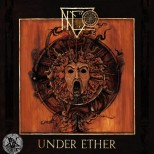 ASCENSION - Under Ether - CD