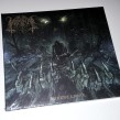 HORNA - Sudentaival Digipak CD - CD Digipack