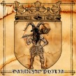 LORD OF PAGATHORN - Daimono Philia CD
