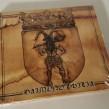 LORD OF PAGATHORN - Daimono Philia CD - CD Digipack