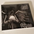 SACRILEGIOUS IMPALEMENT – Lux Infera CD - CD Digipack