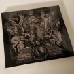 VORUM - Poisoned Void Digipak CD - CD Digipack