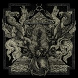 VORUM - Poisoned Void Digipak CD