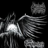 SACRILEGIOUS IMPALEMENT – Lux Infera CD