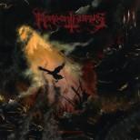 KORGONTHURUS - Kuolleestasyntynyt CD