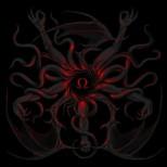 ENOCHIAN CRESCENT - NEF.VI.LIM CD