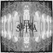 SULPHURA - Reverah Enduah-An Armour Chant DigiCD