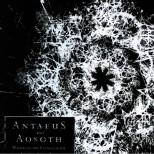ANTAEUS & AOSOTH - Wrath Of The Evangelikum DLP