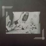 SEKTARISM - Hosanna Sathana LP