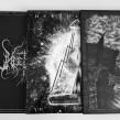 HETROERTZEN - Vinyl BUNDLE - Vinyl BUNDLE