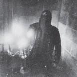 IFRINN Caledonian Black Magick MCD