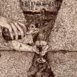 ABYSSUM – Poizon of God LP