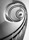 60_Gyllne spiralen_Fältskjut-16