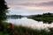 Natur_1a_Leif Arvidsson_Morgontidig fotograf