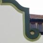 5 Klass D_Napier art de Costa_5_Berndt Tenlid