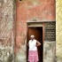 E_Leif Arvidsson_Havanna Doors 1