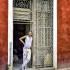 E_Leif Arvidsson_Havanna Doors 3