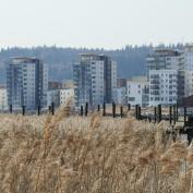 14 Erhard Munsjöstaden