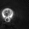Dan Bäckman Ljuset i tunneln