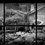 B7_1_Margareta Unemyr_Gammalt glas