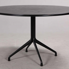 Bord, HAY About a Table 20 - 130 cm Hee Welling