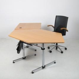 Skrivbord, USM Haller Kitos