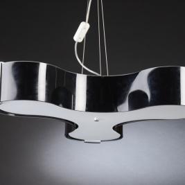 Pendlar, Studio Italia Tris SO-1 Suspension Light