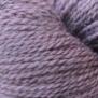 Isager Babyklänning April - Färg 52 stl 6-12 mån