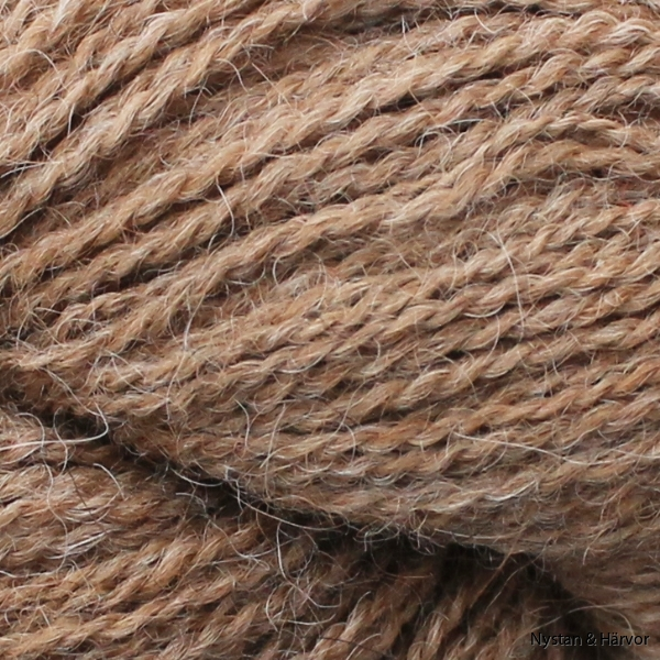 alpakka 2 färg E8S