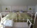 Dubbelrum large med balkong