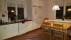 Kök i stora huset