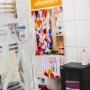 Vepor, Produktutställning, Halmstad, Halland