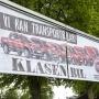 Vepa, Bilfirma, Halmstad, Halland