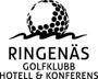 golf_hotell_konferens_svart