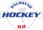 Halmstad hockey