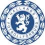 Hallands_Fotbollförbund