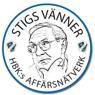 Stigs vanner logo