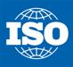 iso_logo_print