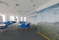Fototapet, Trade Center, Halmstad, Halland