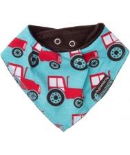 Maxomorra scarf 79:-
