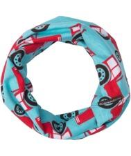 Tubscarf maxomorra 79:-