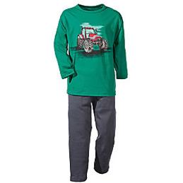 Pyjamas 199:- Stl 86/92-122--/128