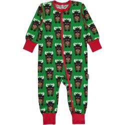 Pyjamas/dress Maxomorra 219:-