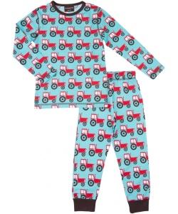 Pyjamas från Maxomorra 249:-