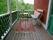 balkongen soffan