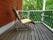 stol balkong