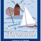 Guide till Furusund